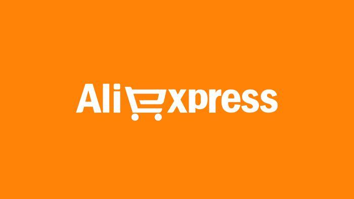 67eea1e83 AliExpress disponibiliza opção que reduz tempo de entrega em até 50% -  E-commerce
