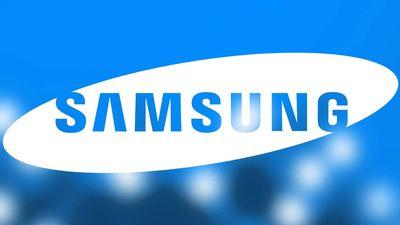 Samsung compra startup egípcia especializada em inteligência artificial