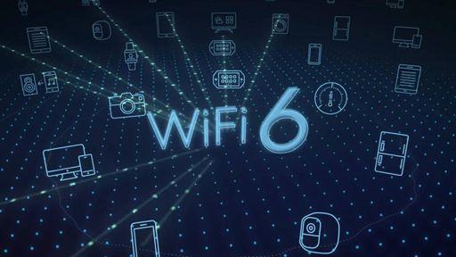 Aeroporto de Guarulhos é o primeiro do mundo a oferecer Wi-Fi 6 com OpenRoaming