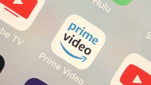 5 motivos para cancelar a Netflix e assinar o Amazon Prime Video