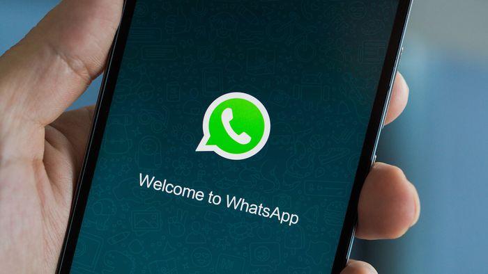 Aprenda a compartilhar a sua localização no WhatsApp em