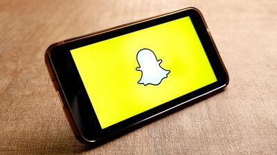 Recurso do iOS 11 permite gravação de tela do Snapchat sem que usuários saibam