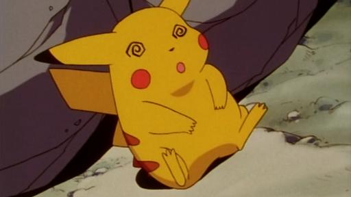 Este homem foi assaltado enquanto transmitia jogatina de Pokémon GO ao vivo