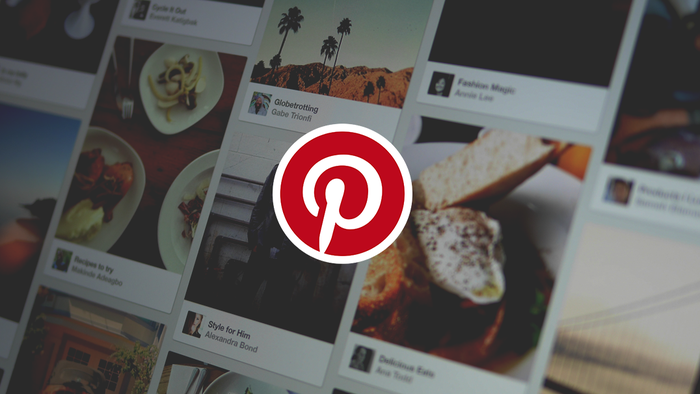 Pinterest e Zoom fecham primeiro dia no mercado com crescimento inesperado
