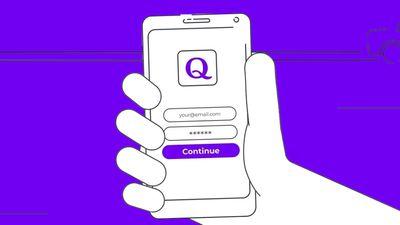"""Fundador da Initiative Q explica por que """"dá dinheiro"""" em troca do seu e-mail"""