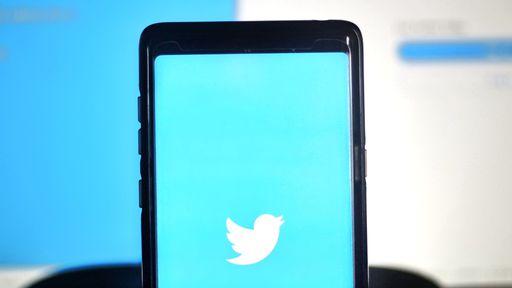 Falso bloqueio de perfil no Twitter é usado como isca para roubar dados