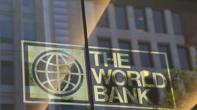 Braço do Banco Mundial investe US$ 15 milhões em fintechs