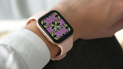 Como definir uma foto sua como papel de parede no Apple Watch