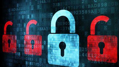 Garoto de 15 anos descobre falha em carteira física de criptomoedas
