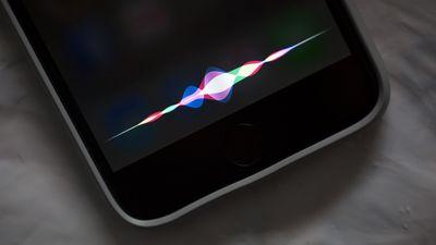 É possível desenvolver a Siri sem invadir privacidade dos usuários, diz Apple