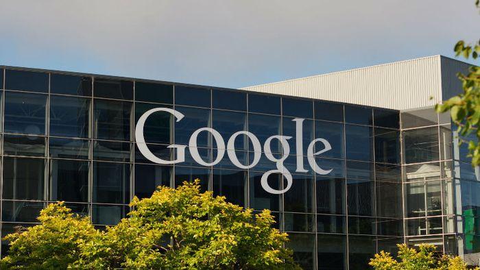 Google limita acesso de funcionários a e-mails internos e ameaça demissão