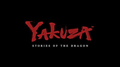Histórias do Dragão: assista curta-metragens inspirados em Yakuza 6