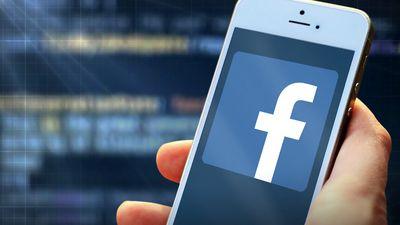 Facebook é processado por facilitar tráfico sexual de menores