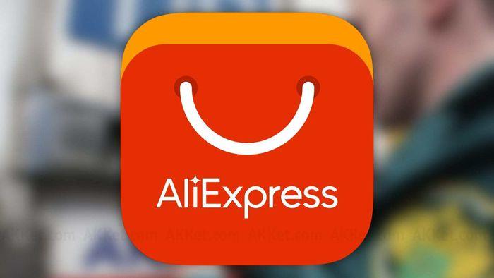 AliExpress e Wish lideram e-commerce internacional no Brasil