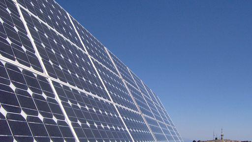Em recuperação judicial, dona da Gradiente quer trabalhar com energia solar