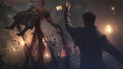 Jogo Vampyr vai ganhar série pelas mãos da Fox