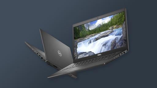 Dell atualiza linha Latitude no Brasil com Intel Tiger Lake e maior resistência