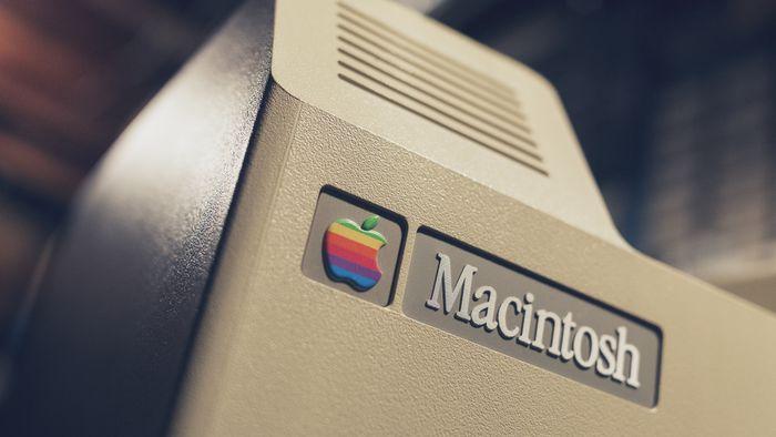 Há 35 anos, primeiro Macintosh era apresentado ao mundo por Steve Jobs; relembre