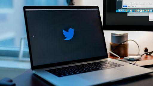 Recurso do Twitter aumenta em 40% a leitura de artigos antes do retuíte