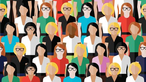 Dia das Mulheres: elas estão mudando os negócios