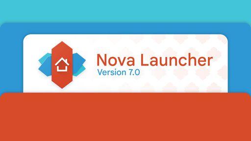 Nova Launcher 7 chega para personalizar ainda mais o Android; veja as novidades