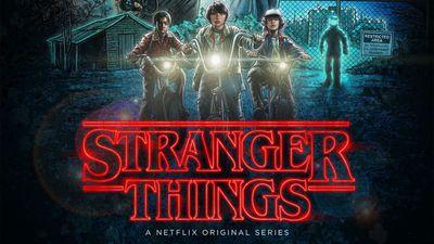 Comic-Con: Segunda temporada de Stranger Things ganha trailer; assista