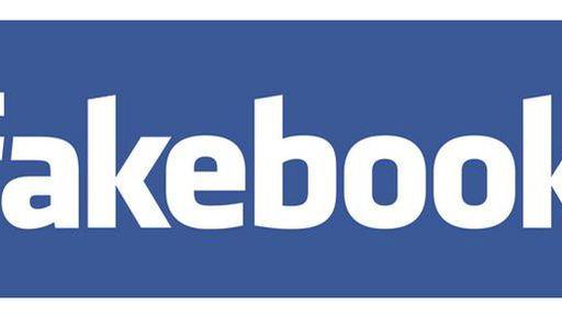 Facebook afirma que 8,7% de todos os seus perfis são de usuários falsos