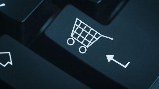 Digitalização do varejo: desafio para marcas e empreendedores