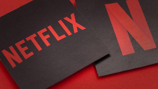 Saiba como Netflix e Amazon indicam os filmes que você assiste