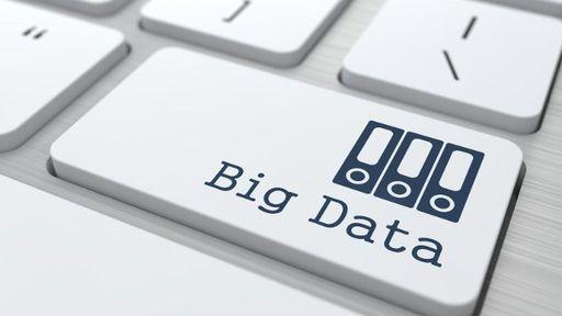 Big Data movimentará US$ 72 bilhões até 2020