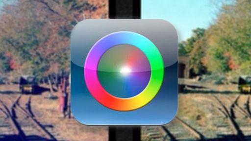 Cansou do Instagram? App remove efeitos inseridos nas fotos