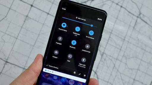 Xiaomi divulga lista de aparelhos que irão receber atualização para MIUI 12