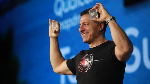 """Snapdragon 865: todos os detalhes sobre o """"monstro"""" mobile"""