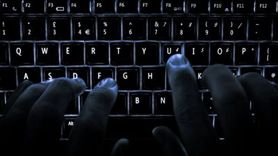 Windows Defender protegeu 500 mil PCs de malwares que mineram moedas