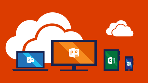 Microsoft 365 agora vem com relatórios de dados anonimizados desde o início