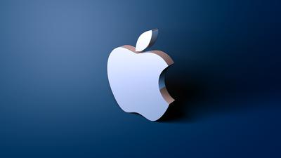 """Empresas de publicidade acusam Apple de """"sabotar a economia online"""""""