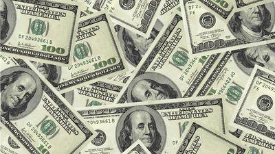 Como captar investimentos para startups em estágio inicial