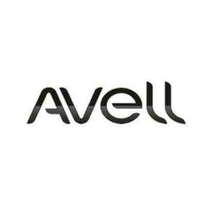 Avell