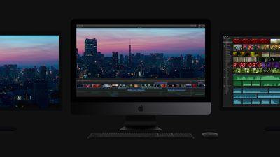 iMac Pro finalmente começa a ser vendido no Brasil