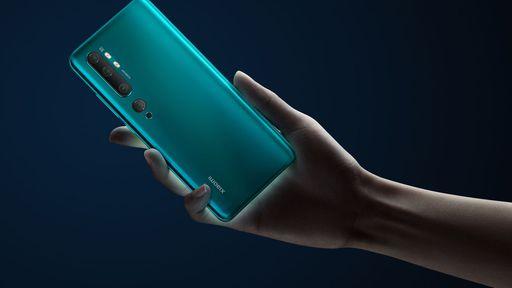 Xiaomi Mi CC10 pode ser lançado com mesmo processador de Moto G100 e Poco F3