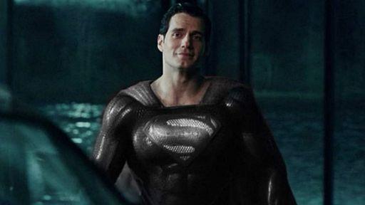 Zack Snyder prefere explodir Liga da Justiça a usar filmagens de Joss Whedon
