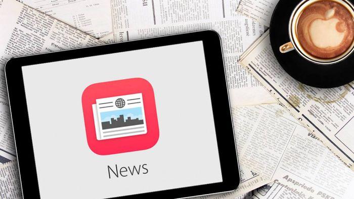 Editoras parceiras já reclamam de experiência ruim no Apple News+