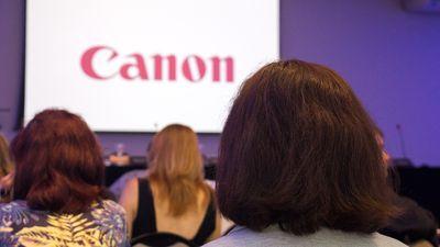 Canon do Brasil anuncia Masaharu Choki como CEO e linha de impressoras WG7200