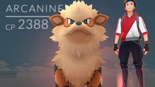 Pokémon GO muda batalhas em ginásio e traz bônus de captura em nova atualização