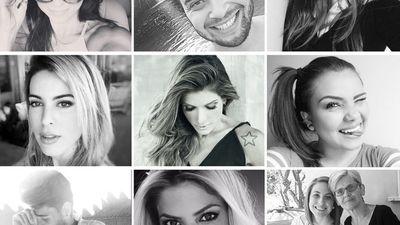 #DesafioAceito: Afinal, por que todos estão postando fotos em preto e branco?