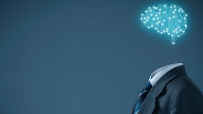 Inteligência Artificial e os próximos anos