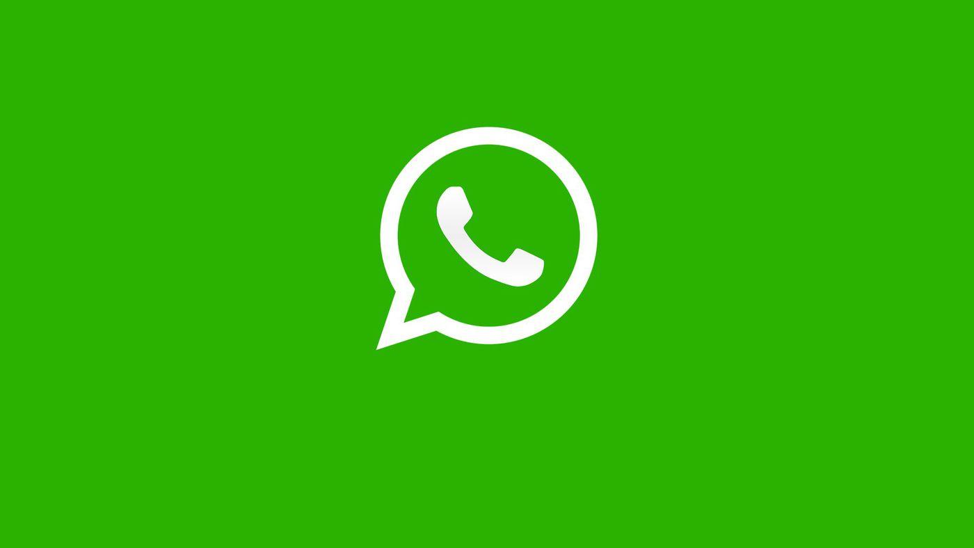 Veja Como Funciona O Whatsapp Para Desktop