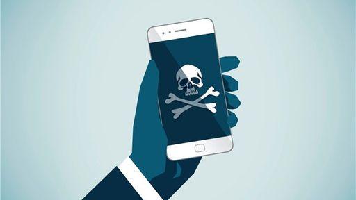 Aplicativo falso do FaceApp vem infectando usuários com adware MobiDash