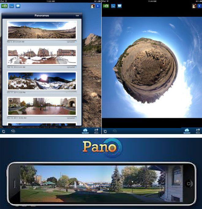 fotos 360