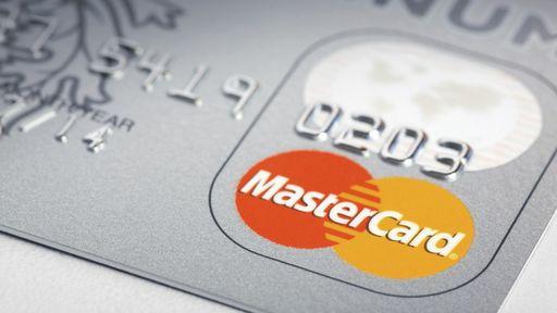 Com compra da VocaLink, MasterCard quer crescer em pagamentos eletrônicos